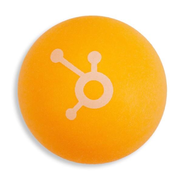 hs_pingpongball_grande